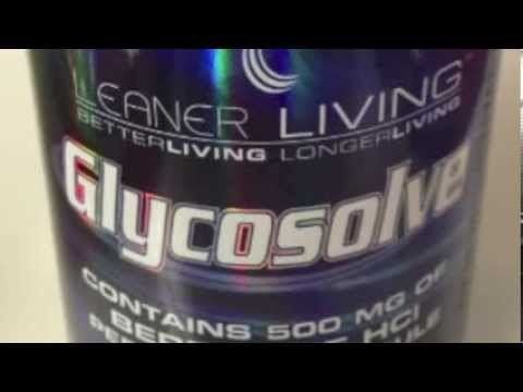 """Glycosolve With Berberine Lowered My Blood Sugar Levels - WATCH VIDEO HERE -> http://bestdiabetes.solutions/glycosolve-with-berberine-lowered-my-blood-sugar-levels/      Why diabetes has NOTHING to do with blood sugar  *** non fasting diabetes range ***  Get Glycosolve:  Jimmy Moore from """"Livin' La Vida Low_Carb"""" ( shares his personal experience taking the blood sugar-lowering supplement called Glycosolve with berberine and banaba leaf. His...  Why diabet"""