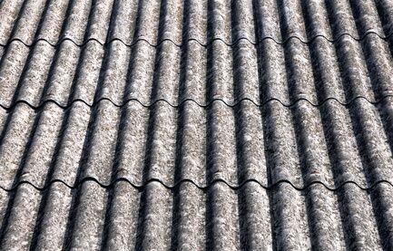 A Casale Monferrato è stato presentato il Piano nazionale amianto, per creare e organizzare una rete che possa contrastare la fibra killer.