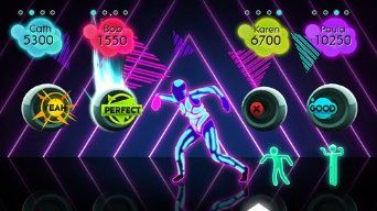 Amazon.com: Just Dance 2 - Nintendo Wii: Video Games