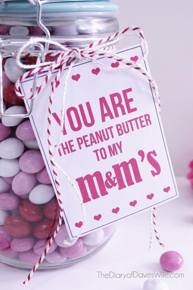 175 best celebrate :: valentine\'s day images on Pinterest ...
