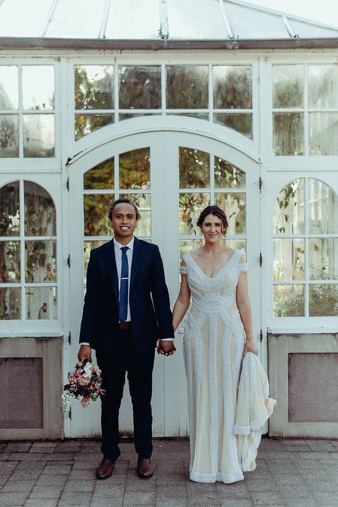 Wedding For Under 5000 Dollars   Wedding Ideas