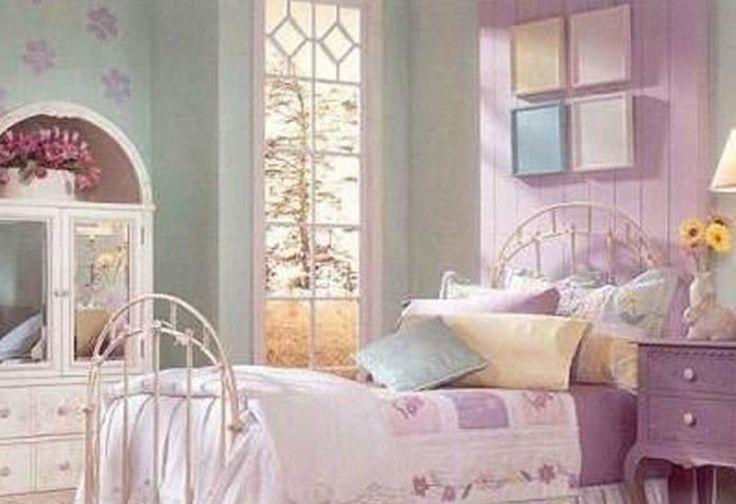 лиловая спальня: 27 тыс изображений найдено в Яндекс.Картинках