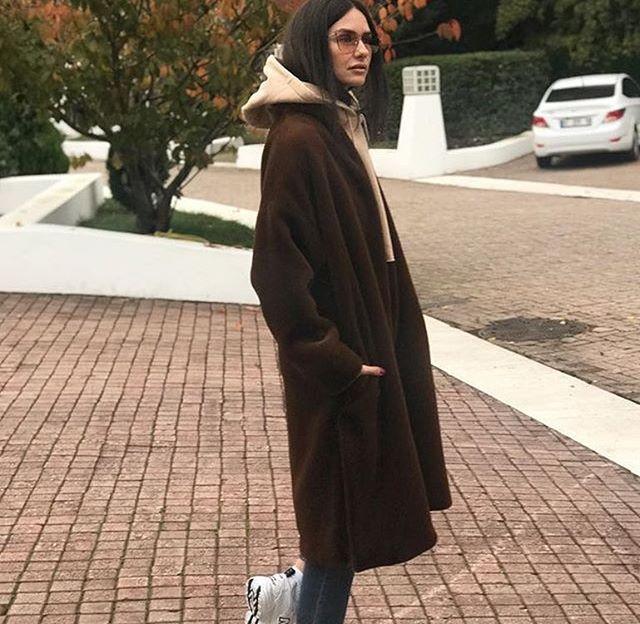 Fall Outfits Payiz Incileri Ve Meshurlar Debi Oyrenmek Ucun Bu Sevdiyim Bloggerlarin Sehifesinde Gezinerek Ilin Reng Ve Stil Tarz Moda Moda Stilleri