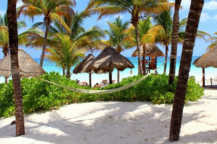 Most amazing place!!! Catalonia Royal Tulum resort in Riviera Maya 2013...by Photography by Donna Weckerly