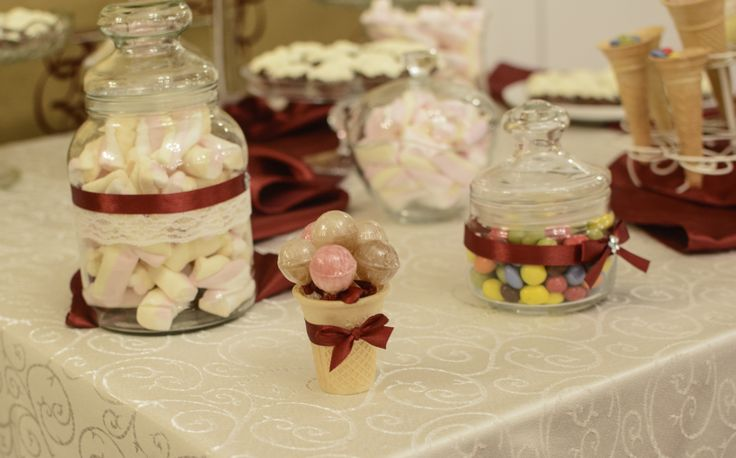 Candy Bar. by Purple Effect Events