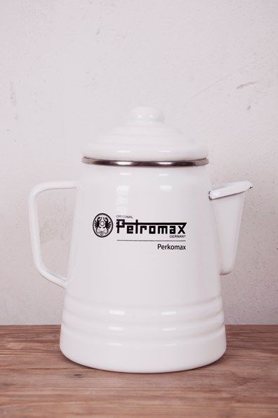 Petromax - Petromax Percomax White large-1