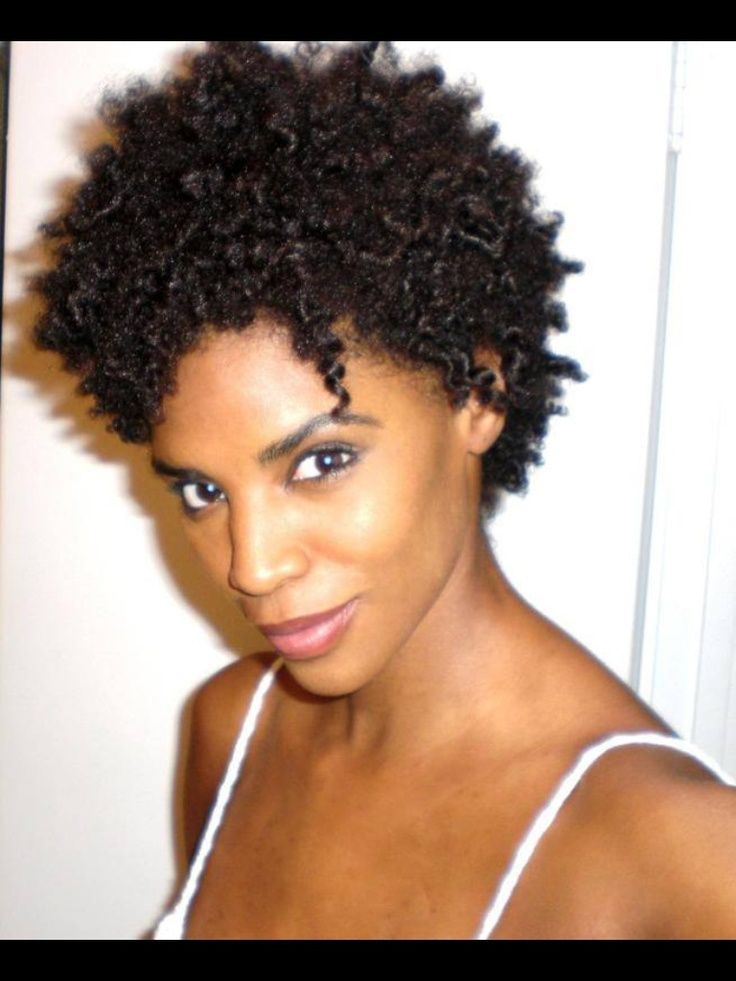 styles for natural short hair 1000 ideas about big chop hairstyles on big 1767 | 5e9bf1f1397ab2593c9c4387cdb5be8c