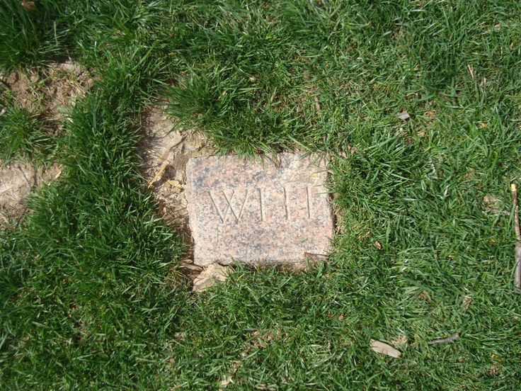 William Howard Taft Gravesite Location: Arlington National Cemetery Address: Arlington, Virginia