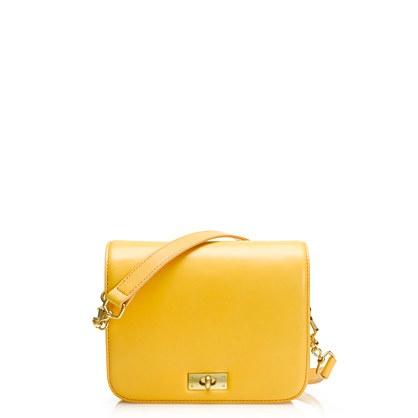 JCrew Little Edie purse: Edie Purses, Purses Essential, Purse Essentials, Jcrew