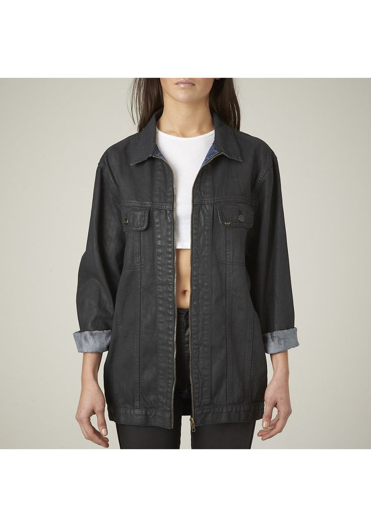 love this awesome designer sale #fashion #jacket