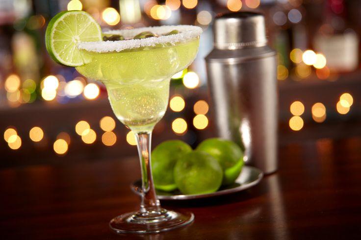 I migliori cocktail a base di Tequila