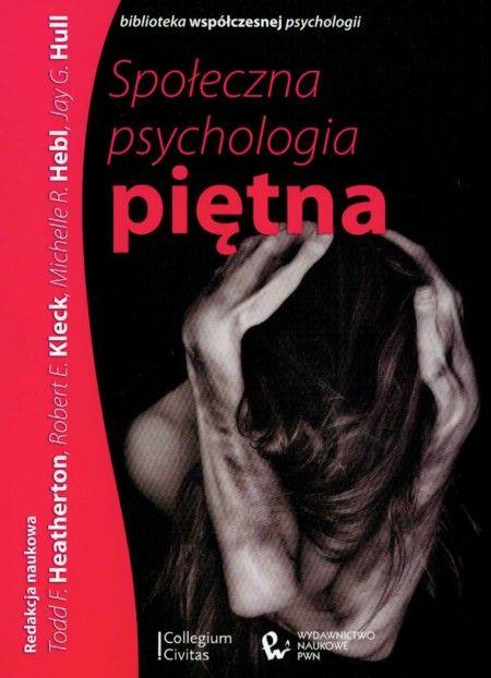 Psychologia spoleczna
