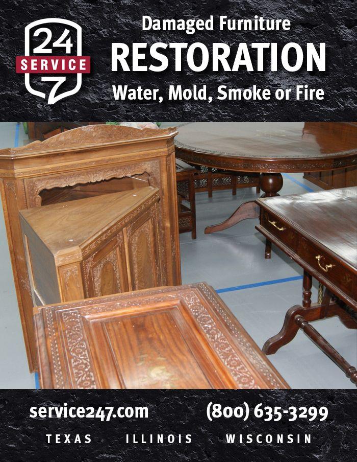 Furniture Restoration Dallas Texas In 2020 Furniture Restoration