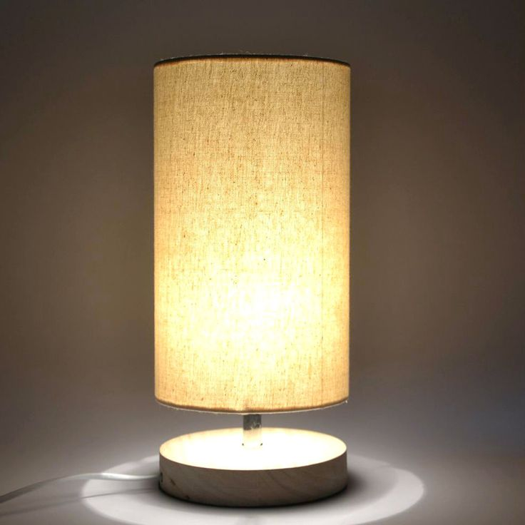 Small Accent Table Lamps - Rustic Home Office Furniture Check more at http://www.nikkitsfun.com/small-accent-table-lamps/
