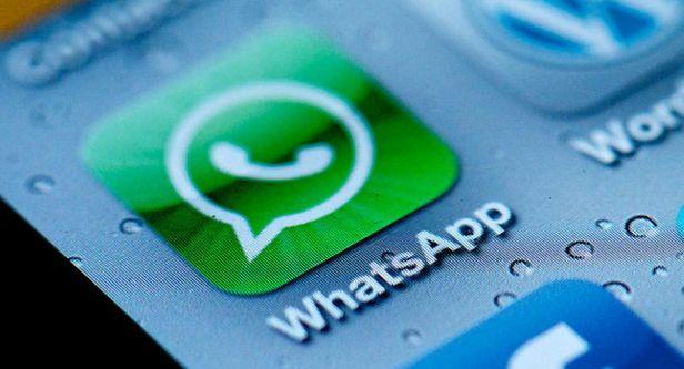 5 novedades de WhatsApp con su nueva actualización