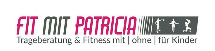 Fitness, Kinderfitness, Zumba, Bodywork, Sport, Funktionales Training