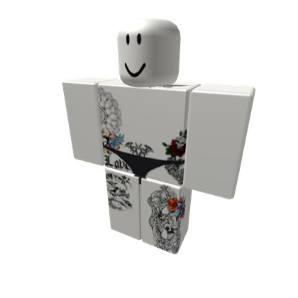 swimsuit codes for roblox