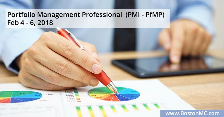 Attend our Portfolio Management #Professional (PfMP)® exam prep course and be on your way to sit and pass the PfMP certification exam from PMI.   The PfMP #certificate signifies your advanced competency in the coordinated management of one or more portfolios to achieve strategic objectives. As a PfMP®, you'll be recognized for your pivotal role in the realization of strategy and seen as an authority who can improve portfolio #management maturity at your organization.   #UAE #Dubai #Portfolio