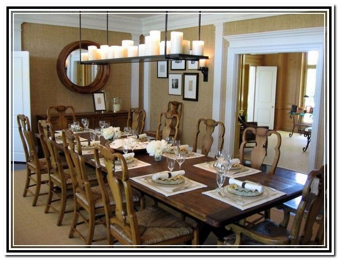 dining room chandeliers dining rooms room ideas forward dining room ...