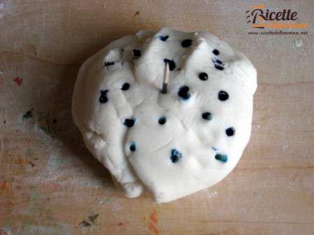 pasta zucchero cake designer