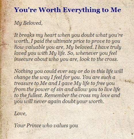 letter to the love of my life a letter from god to his daughters searchya 13150 | 5e9c51b55118a79ed95f6c0eb6372d77 princess quotes dear princess love god