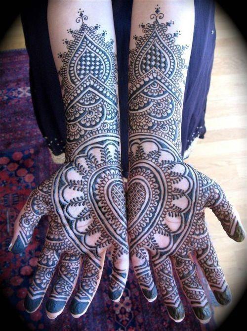 Henna tattoo henna tattoo!
