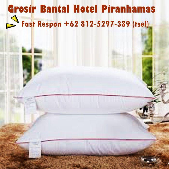 0812 5297 389 Jual Bantal Penginapan Jawa Timur Guest House
