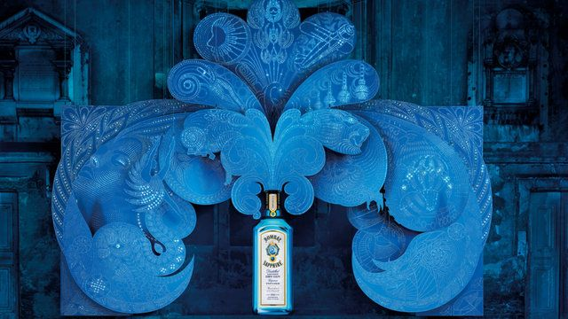 Yatzer presents The making of BOMBAY SAPPHIRE Imagination Installation by Yatzer. http://www.yatzer.com/vow-23-the-making-of-bombay-sapphire-imagination-installation-yatzer