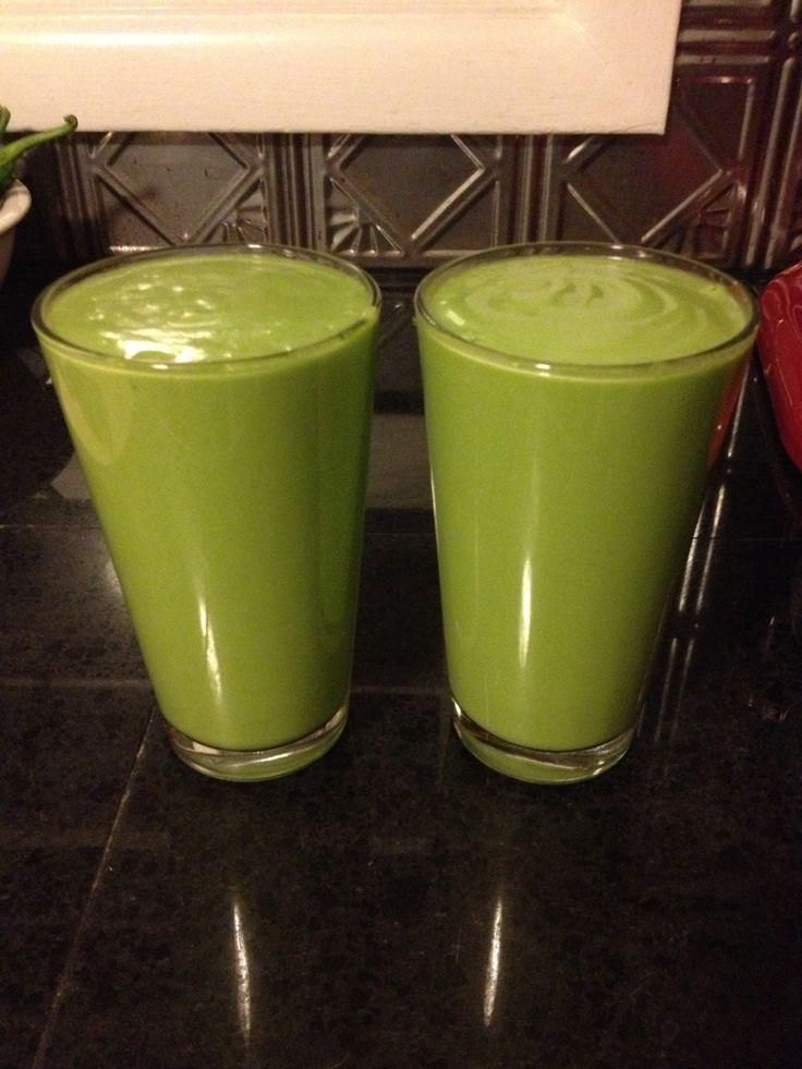 13 Best Images About Coconut Juice Recipes On Pinterest
