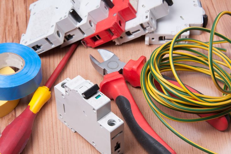 Most reliable Rewiring in Surrey - Circitas limited.