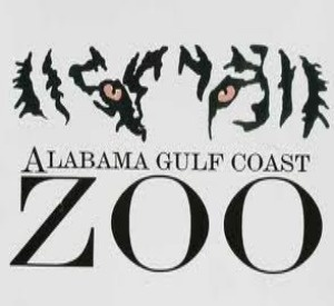 Alabama Gulf Coast Zoo in Gulf Shores Florida