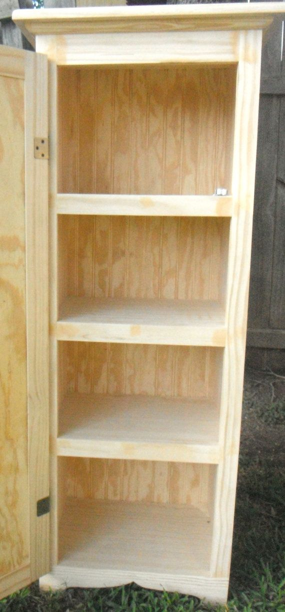 cupboard jelly bar pinterest coffee cupboards ntry pa for ideas furniture trash cabinet storage pin pine bin