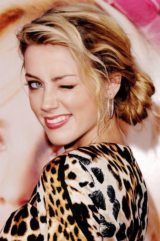 Megan Fox and Amber Heard Edits