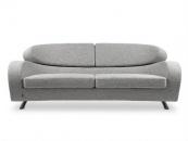 Brunstad Stream sofa | Sofa | Møbelhuset