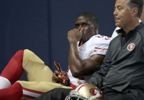 Buffalo Bills Rumors: Team Pursuing Reggie Bush, Who Could Turn Out To Be A Long-Term Addition - http://www.theessential.online/buffalo-bills-rumors-team-pursuing-reggie-bush-who-could-turn-out-to-be-a-long-term-addition/
