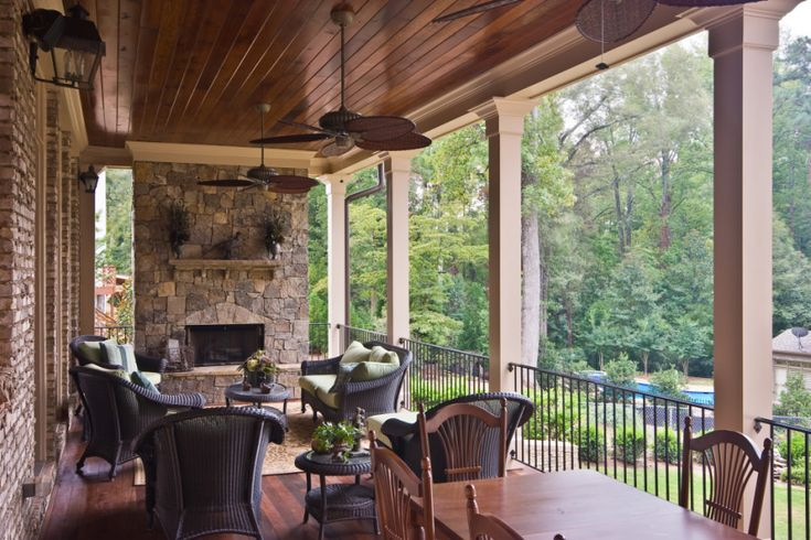 52 best images about make over for the house on pinterest for Outdoor kitchen designs houston texas