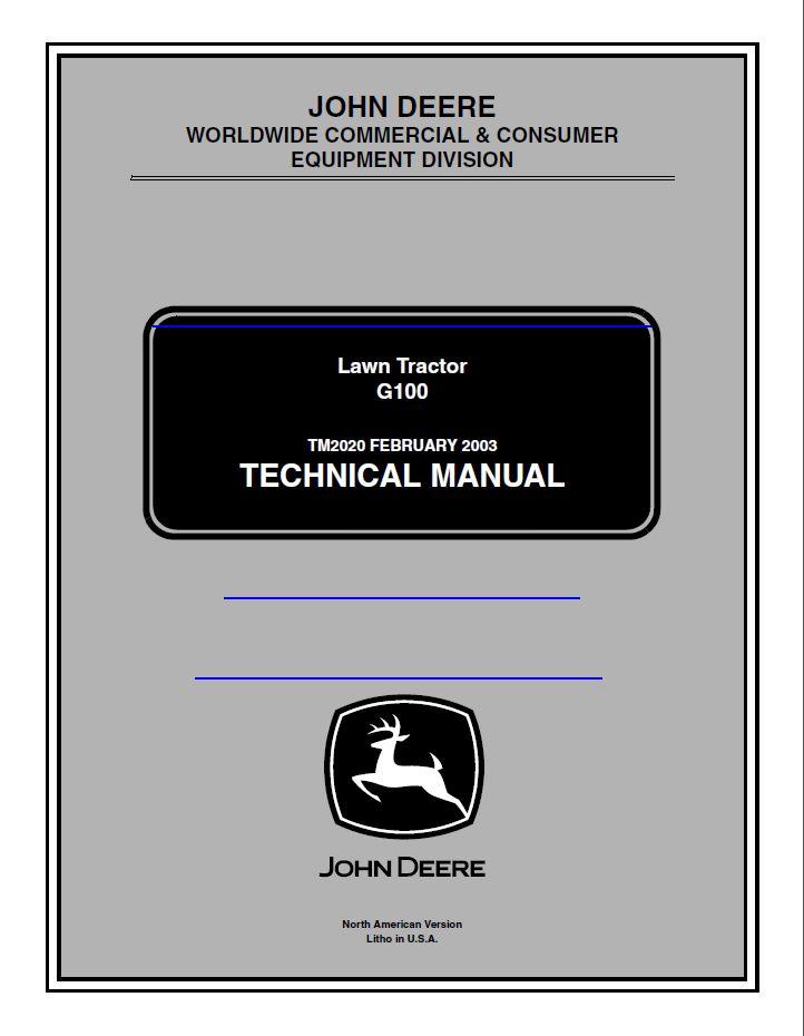 yard machine lawn mower repair manual