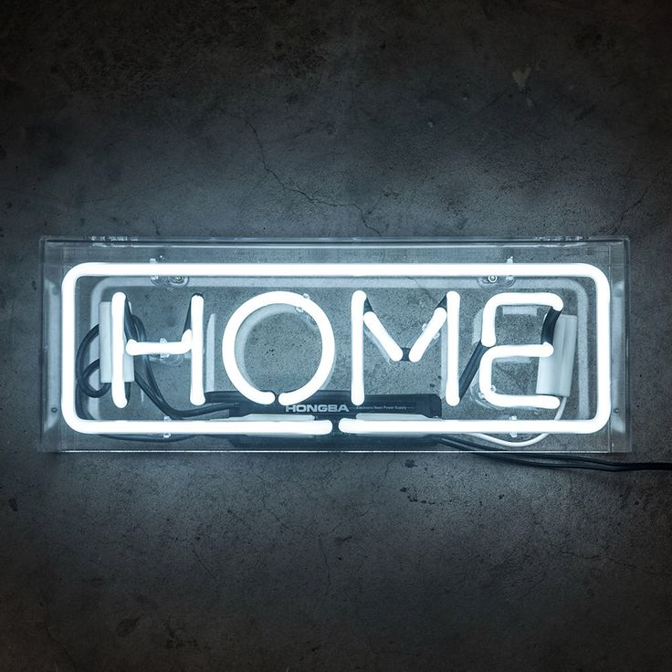 25 best ideas about neon signs home on pinterest neon signs neon light signs and neon. Black Bedroom Furniture Sets. Home Design Ideas