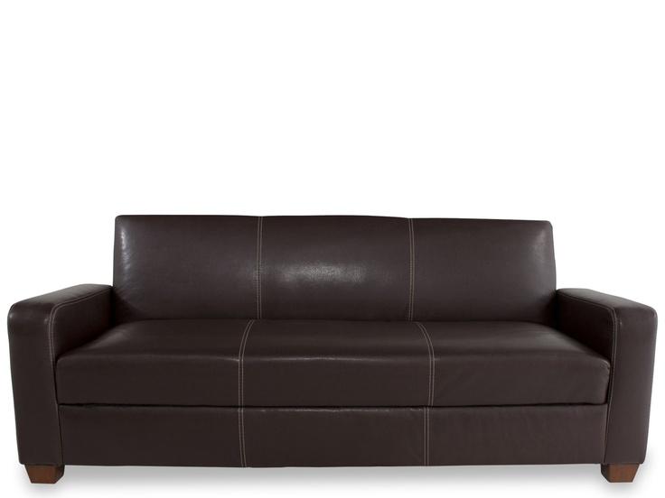 Ashley Mia Bark Flip Flop Sofa