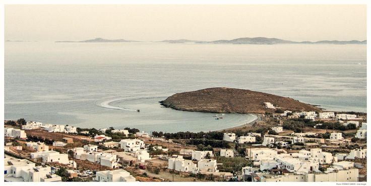 Images of Tinos Master your skills in photography through an awesome traveling experience to exclusive parts of Greece! Advice 2015 destination calendar http://goo.gl/jHZ55z Photos by Stefanos Samios
