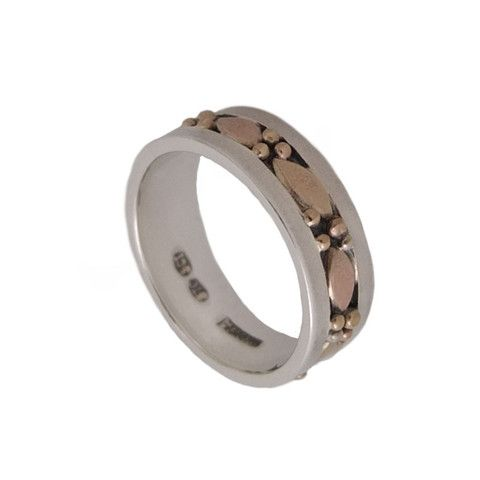 Rata Ring