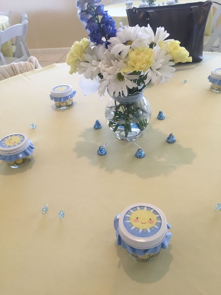 Baby Shower Favors Walmart ~ Best images about baby shower ideas on pinterest