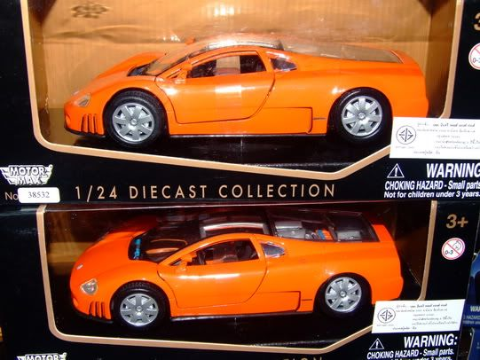 http://whatisdiecast.com/  Are you a Diecast Toy Collector? Check out our website for the latest on Diecast.
