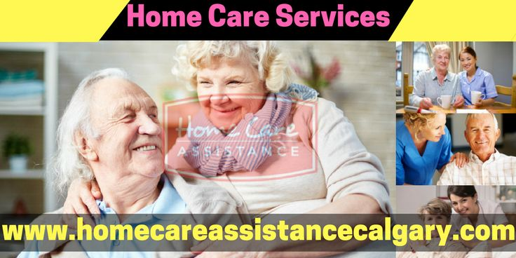 #Home_Care_Services bring health care professionals into a comfortable and familiar environment, increasing independence for the senior and allowing them to remain in their own setting. #HomeCareServices #Caregiver #SeniorCare #Calgary #HomeCareAssistance #Alberta #Canada #Inhomecare #HomeCare www.homecareassistancecalgary.com