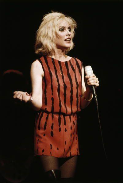 Manchester 1979