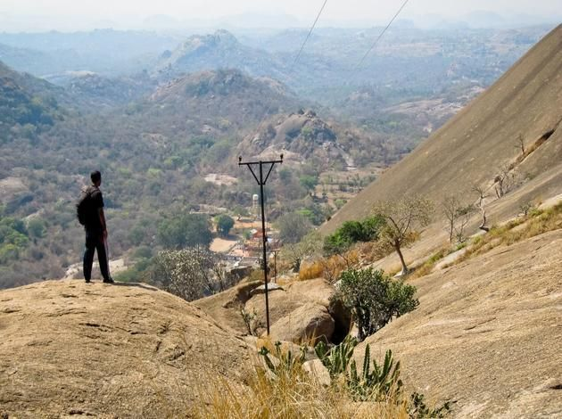 31 Best Places To Visit Near Bangalore Cool Places To Visit Places To Visit Tourist Places