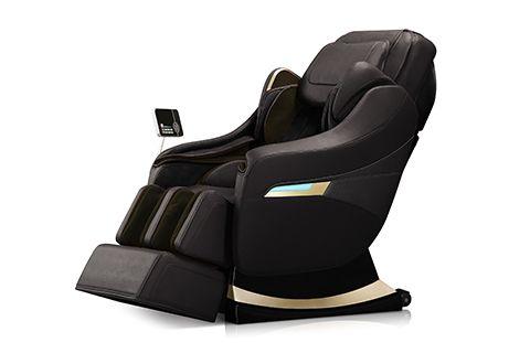 Perfect Sense Massage Chair