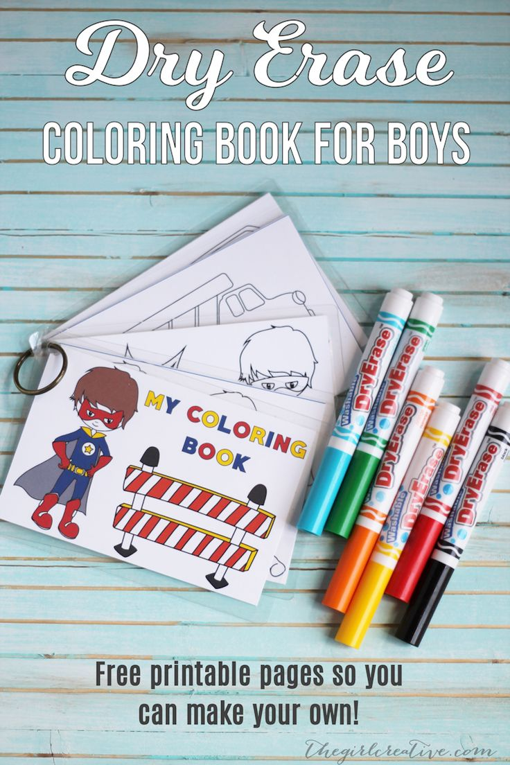63 best Coloring Book images on Pinterest | Coloring books ...