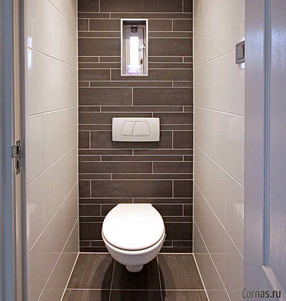 Дизайн туалета - Поиск в Google