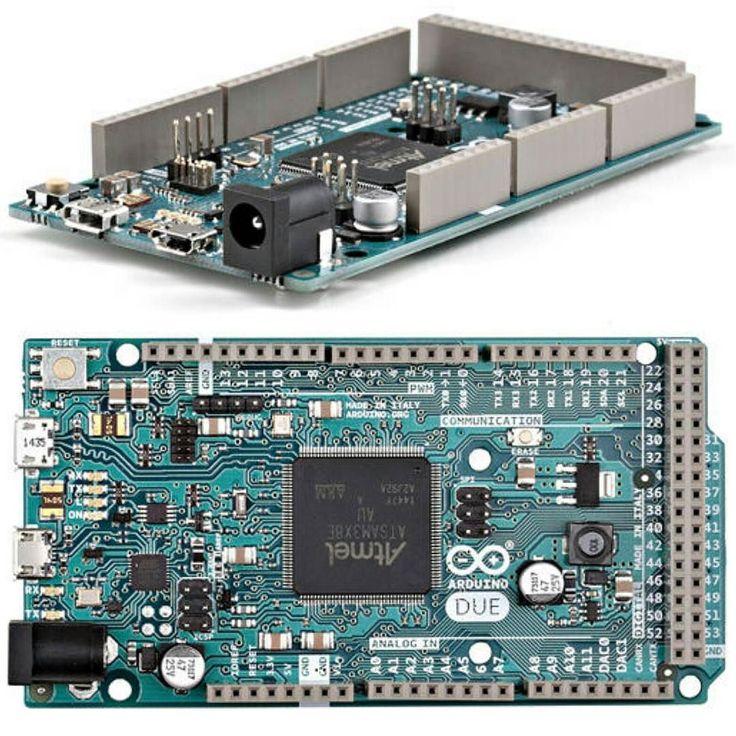 Best ideas about microcontroller board on pinterest